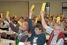 LVV 2010_Delegierte